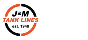 J&M Tank Lines LLC